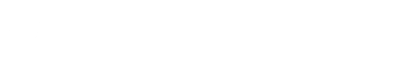 http://josho-wonderful.jp/wp/wp-content/uploads/2016/11/logo-2.png